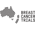 Breast-Cancer-Trials_Logo