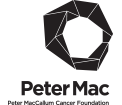 Peter-Mac_Logo