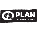 Plan-International_Logo
