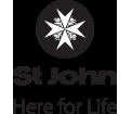 St-John_Logo