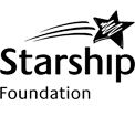 Starship-Foundation_Logo