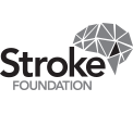 Stroke-Foundation_Logo